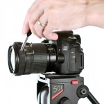 follow-focus-handle-hard-stop-960