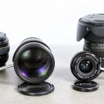 follow-focus-lens-sizes-960
