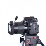simple-follow-focus-handle-USA-960